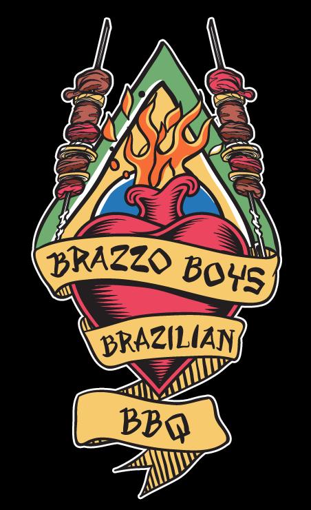 Brazzo Boys Brazilian