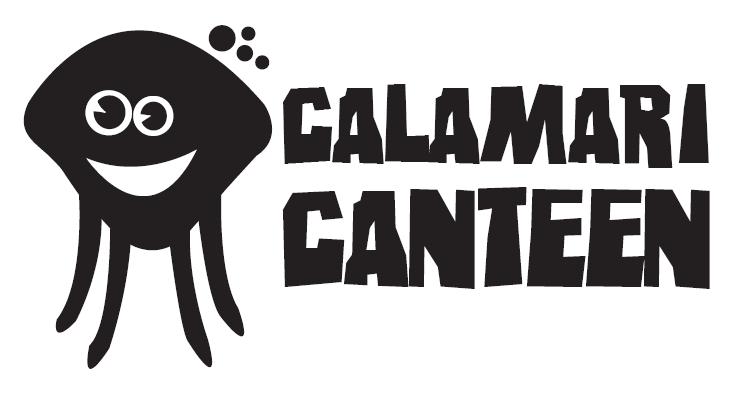 Calamari Canteen