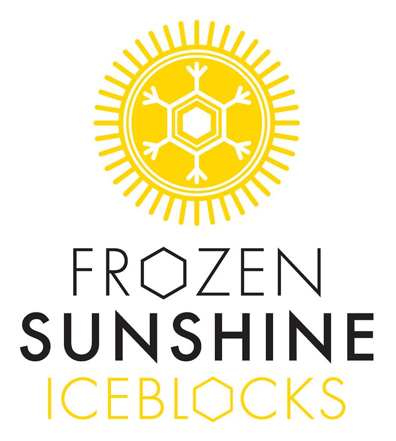 Frozen Sunshine