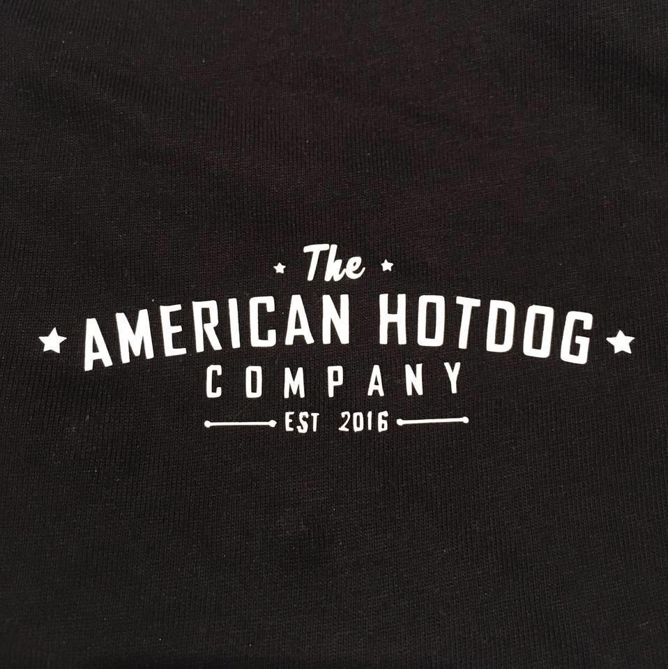 The American Hot Dog Company