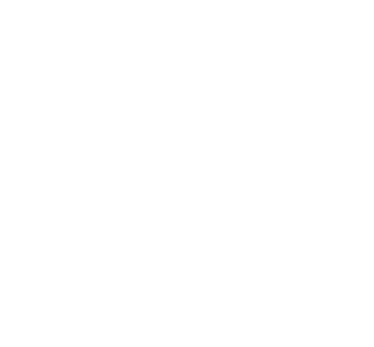 Your Mates